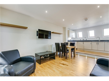 2 Bed Flats And Apartments in Chiswick property L2L3702-530