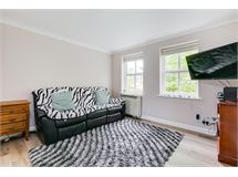 1 Bed Flats And Apartments in Chiswick property L2L3702-577