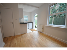 0 Bed Flats And Apartments in Chiswick property L2L3702-539
