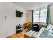 2 Bed Flats And Apartments in Hammersmith property L2L3702-821