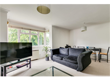 3 Bed Flats And Apartments in Turnham Green property L2L3702-548