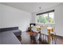 3 Bed Flats And Apartments in Turnham Green property L2L3702-600
