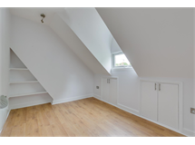 1 Bed Flats And Apartments in Turnham Green property L2L3702-556