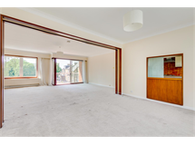 3 Bed Flats And Apartments in Chiswick property L2L3702-564