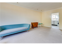 2 Bed Flats And Apartments in Chiswick property L2L3702-600