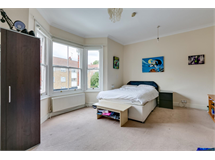 1 Bed Flats And Apartments in Chiswick property L2L3702-777
