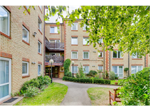 1 Bed Flats And Apartments in Chiswick property L2L3702-1011