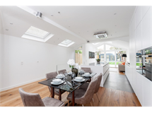 5 Bed House in Chiswick property L2L3702-865