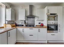 2 Bed Flats And Apartments in Chiswick property L2L3702-1030