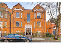 3 Bed Flats And Apartments in Turnham Green property L2L3702-1036