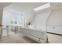 2 Bed House in Acton Green property L2L3702-1045