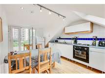 2 Bed Flats And Apartments in Acton Green property L2L3702-1044