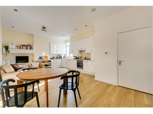 2 Bed Flats And Apartments in Chiswick property L2L3702-1366
