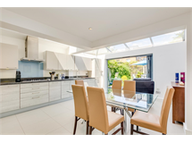 5 Bed House in Chiswick property L2L3702-1367