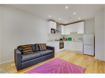 1 Bed Flats And Apartments in Acton Green property L2L3702-1373