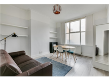 1 Bed Flats And Apartments in Chiswick property L2L3702-1378