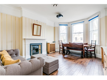 1 Bed Flats And Apartments in Ravenscourt Park property L2L3702-1382