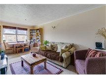 1 Bed Flats And Apartments in Acton Green property L2L3702-1674
