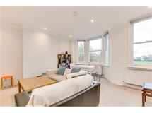 4 Bed Flats And Apartments in Chiswick property L2L3702-2094