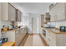 1 Bed Flats And Apartments in Acton Green property L2L3702-1714