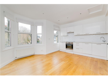 2 Bed House in Acton Green property L2L3702-2018