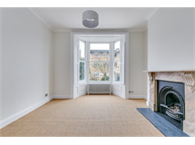 1 Bed Flats And Apartments in West Kensington property L2L3702-2090