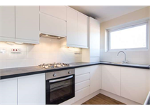 2 Bed Flats And Apartments in Gunnersbury property L2L3702-430