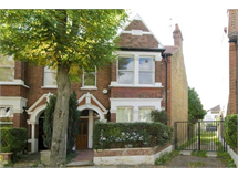4 Bed Flats And Apartments in Acton Green property L2L3702-457