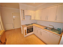 2 Bed Flats And Apartments in South Ealing property L2L3702-428