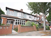 1 Bed House in Acton Green property L2L3702-456