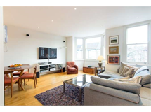 3 Bed Flats And Apartments in Ravenscourt Park property L2L3702-395