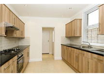 3 Bed House in Acton Green property L2L3702-425