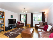 4 Bed House in Gunnersbury property L2L3702-452