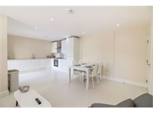 2 Bed Flats And Apartments in Gunnersbury property L2L3702-454