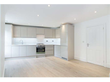 2 Bed Flats And Apartments in Acton Green property L2L3702-458