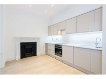 2 Bed Flats And Apartments in Acton Green property L2L3702-460