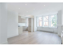2 Bed Flats And Apartments in Acton Green property L2L3702-461