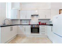 1 Bed Flats And Apartments in Chiswick property L2L3702-459