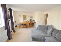 1 Bed Flats And Apartments in Gunnersbury property L2L3702-463