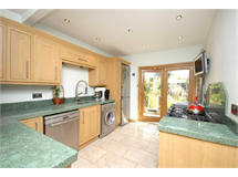 4 Bed House in Golders Green property L2L3750-355