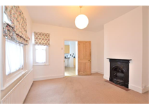 2 Bed House in Hadley Green property L2L3758-629