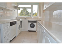 2 Bed Flats And Apartments in Chipping Barnet property L2L3758-426