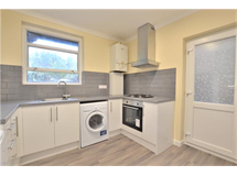 2 Bed Flats And Apartments in Chipping Barnet property L2L3758-577