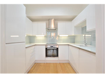 2 Bed Flats And Apartments in Chipping Barnet property L2L3758-642