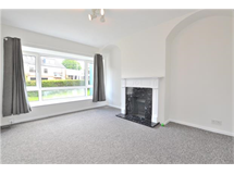2 Bed Flats And Apartments in Hadley Green property L2L3758-619