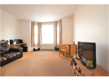 1 Bed Flats And Apartments in Chipping Barnet property L2L3758-531