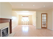 3 Bed House in Mays Lane property L2L3758-553