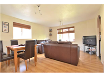2 Bed Flats And Apartments in Hadley Common property L2L3758-578