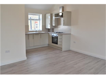 2 Bed Flats And Apartments in Chipping Barnet property L2L3758-622