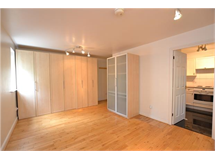 0 Bed Flats And Apartments in New Barnet property L2L3758-485